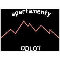 Apartamenty Odlot